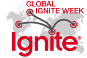 Global-ignite-week
